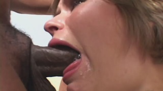 Claire Robbins Gangbanged And Bukkaked
